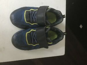 Boys shoes toddler