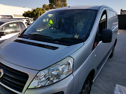 2010 Fiat Scudo Glenelg South Holdfast Bay Preview