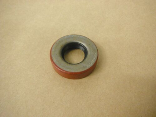 NATIONAL OIL SEAL 450340