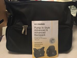 New breast-pump $175 OBO