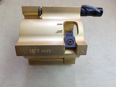 Cable Strip Prep Tool Commscope Andrew 1873amss Fb