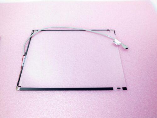 "ELO SCN-IT-FLT17.0-002-004-F 913382-000 | 17.0"" Touchscreen Glass Panel"