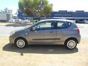 2009 Holden Barina Hatchback(Only 93090KM) East Rockingham Rockingham Area Preview
