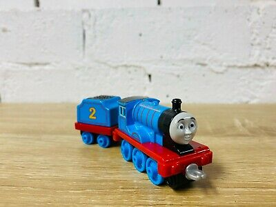 Edward - Thomas The Tank Engine & Friends Adventures Die Cast Trains