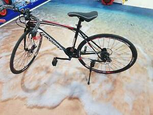 Brand NEW Road bike with 21sp Shimano gears Coorparoo Brisbane South East Preview