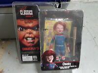 Chucky Baby Onesie Child/'s Play Cult Classic Bodysuit Gerber Organic Cotton