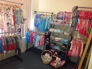 Kids clothing Waikiki Rockingham Area Preview