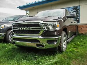 2019 RAM All-New 1500 SXT