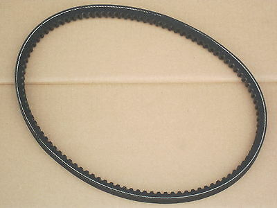 Fan Belt For Ih International 100 130 Farmall 200 230 B C Super A A-1