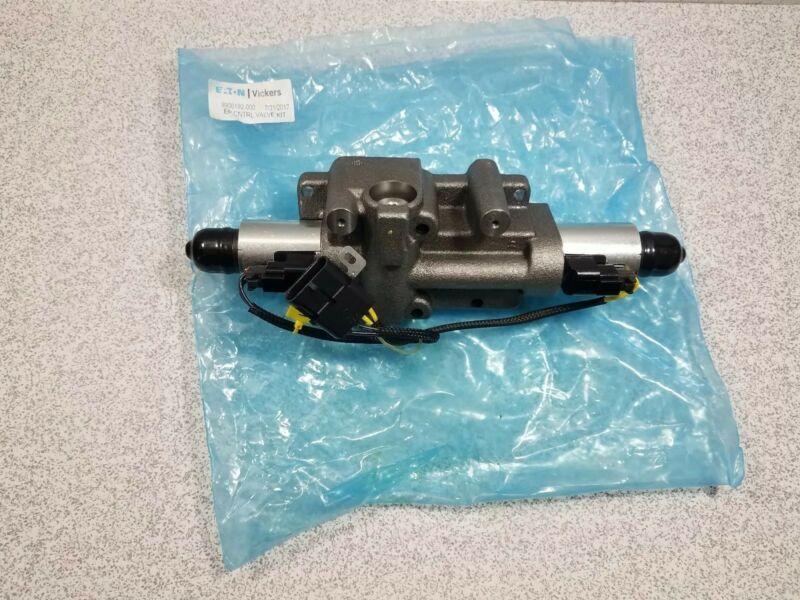 Eaton 9900192-000 Hydraulic Control