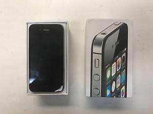 iPhone 4S 64GB - UNLOCKED Sydney City Inner Sydney Preview