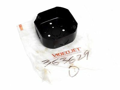 New Videojet Electrical Outlet Box