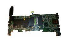 For ASUS U36SD U36SG U44Sg U44S Laptop Motherboard W// Intel I3-2330M Mainboard