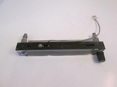 Ajusa JTC11524 Montagesatz Lader