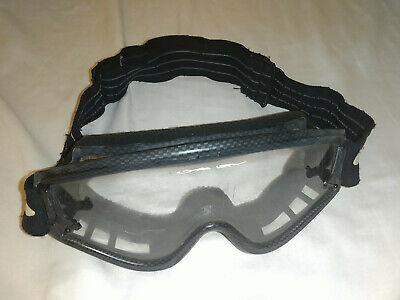 Oakley Ski Snowboard Goggles Glasses Snow Carbon fiber look like (Oakley Carbon Fiber Goggles)