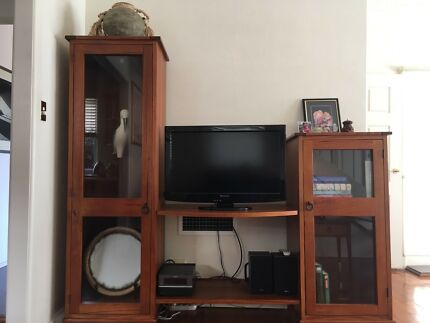 FREE Household items!