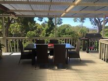 Room for rent in House-Caringbah Sth Caringbah Sutherland Area Preview