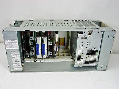 Toshiba Dksue424a Digital Phone System - Peku1a Rctvba3a Rcov1a Rctubb3a - As Is