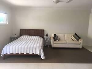 Short Term Rental - Sunrise Beach Sunrise Beach Noosa Area Preview
