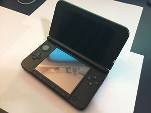 As New Nintendo 3DS XL