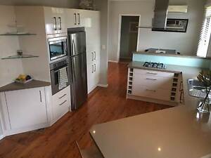 KITCHEN...FOR SALE $4,000 ONO Belrose Warringah Area Preview