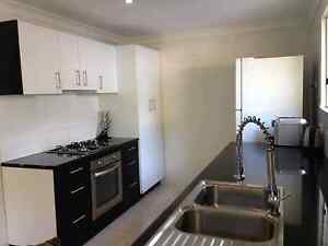Bills included - furnished room!! Fairfield Brisbane South West Preview