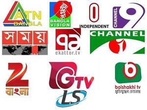 TV BOX For Bangladeshi, Indian, Arabic channel