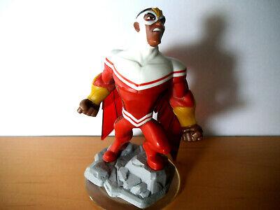 Falcon Disney Infinity 2.0 Marvel Figure Save - £2 Multibuy ()