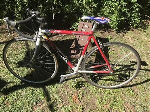 Norco USA road Bicycle bike