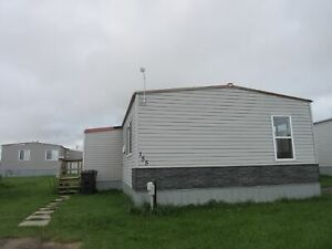 3BD, 1BA Homes for Rent only $945/month! New Community Center!