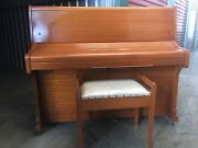 Piano South Brisbane Brisbane South West Preview