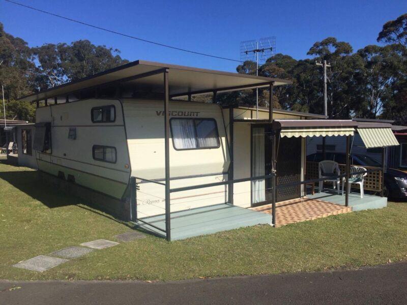 Gumtree nsw south coast
