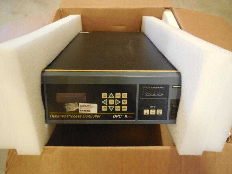 USED DUKANE 91606  4035LN2T-L2  205730  DYNAMIC PROCESS CONTROLLER 4035LN2TL2