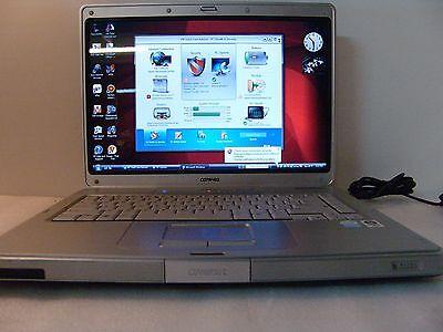 HP  Presario C571NR  Notebook PC,