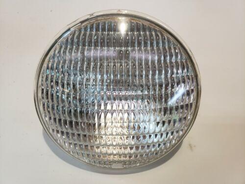 500PAR56/WFL 500 watt flood lamp NEW