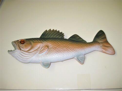 Fishtales Pinball Fish Topper - NEW