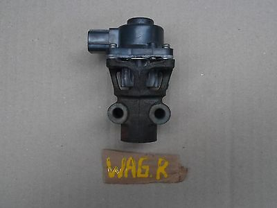 buy suzuki wagon replacement parts egr valves. Black Bedroom Furniture Sets. Home Design Ideas