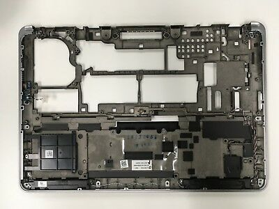 Dell Latitude E7240 Laptop Bottom Base Cover Assembly Chassis - CN-0132MD 0132MD