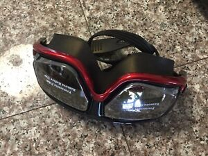 Prescription Swimming Goggles (-5)