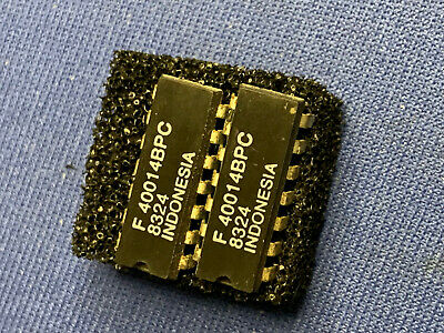50PCS MOC3023 OPTOCOUPLER TRIAC-OUT 6-DIP FSC NEW GOOD QUALITY
