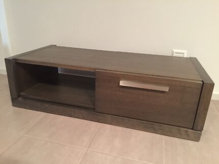 OZ Design Coffee Table Coffee Tables Gumtree Australia Wyndham