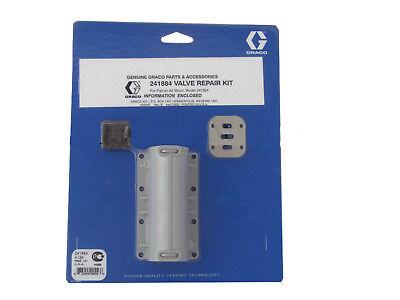 Sicherungsscheiben DIN 6799 5St V2A rostfrei 19