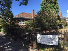 Office Space for Rent in Prime location in Surrey Hills Surrey Hills Boroondara Area Preview