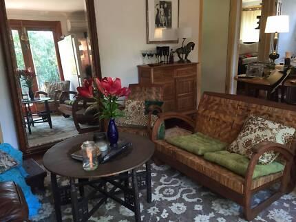 Room to rent Belongil