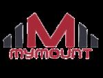 my_mount