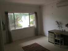 Large Room, Bills Included. Old East Side, Nice&Quiet Area Alice Springs Alice Springs Area Preview