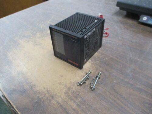 MultiTrode Indicator Controller MTIC MK III Rev 2.2 Used