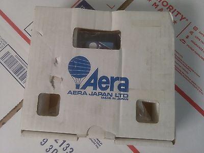 Aera Fc-786c Mass Flow Controller 20 Slm N2 New In Box 60 Days Warranty