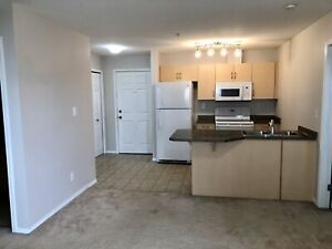 Condo for Rent in Stony Plain - Station 33