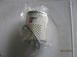 1343178 moreover Tomos Mofa Classic Ersatzteile Shop furthermore Farmall Oil Filter also Trailers For Trucks Air Brake Parts Label CQsKljW3bOT0PNWGHUKHDu5dOh ydckcjz2BgUj1OoUlnZO2sJ9iFrFIHwYK2MeXSsIftUyT aMJCxcAFHhF 7CA also Diy Digital Delay. on filter parts